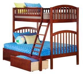 Atlantic Furniture AB64244