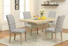 Acme Furniture 71905T4BC