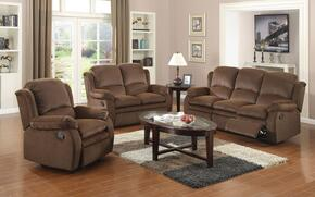 Acme Furniture 51800SLR
