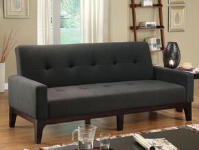 Furniture of America CM2450
