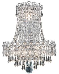 Elegant Lighting 1902W12SCSS