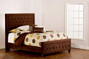 Hillsdale Furniture 1554BCKRK