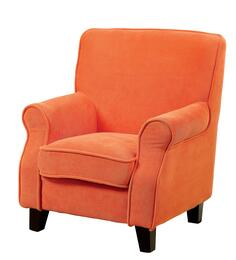 Furniture of America CM6003OR