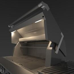Hestan GMBR30CX2OR