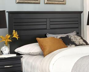 Carolina Furniture 507840