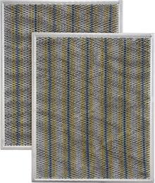 Broan S99010310