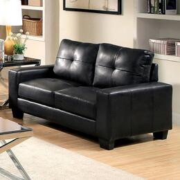 Furniture of America CM6831LV