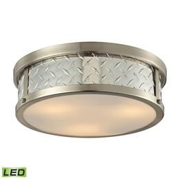 ELK Lighting 314223LED