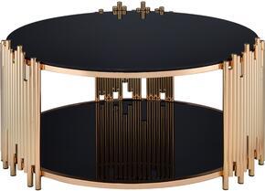 Acme Furniture 84490