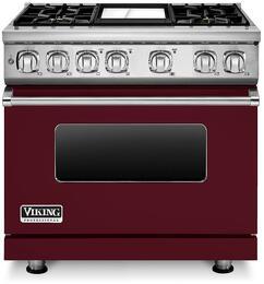 Viking VDR7364GBU