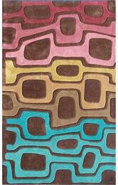 The Rug Market 72406S