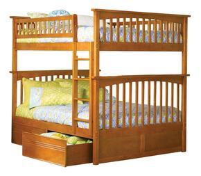 Atlantic Furniture AB55517