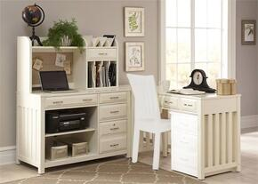Liberty Furniture 715HOCDS