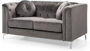 Glory Furniture G782AL