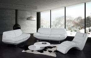 VIG Furniture VGBNSBO3979W