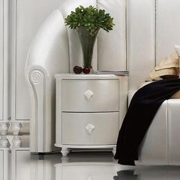 VIG Furniture SEASHELLNS