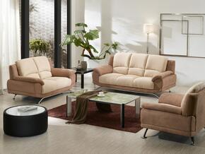 VIG Furniture VGDM2823