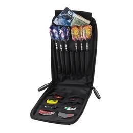 Casemaster 36090901