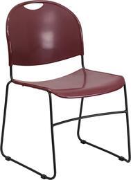Flash Furniture RUT188BYGG