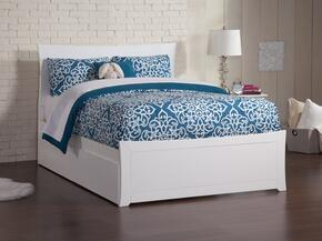 Atlantic Furniture AR9036112