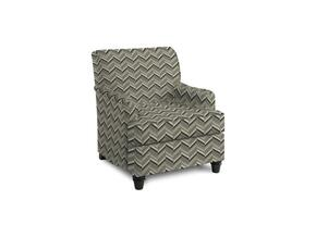 Bassett Furniture 113202BE679