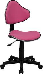 Flash Furniture BT699PINKGG