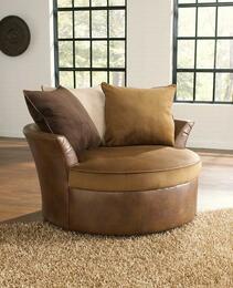 Jackson Furniture 445666