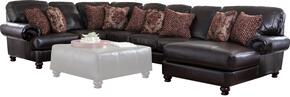 Jackson Furniture 446746593076116619126619