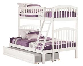 Atlantic Furniture AB64232