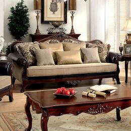 Furniture of America CM6789SFPK