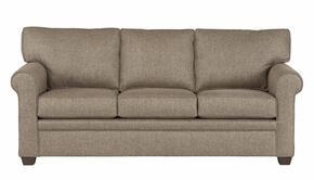 Progressive Furniture U2703SF