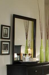 Carolina Furniture 436400
