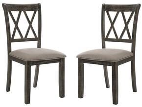 Acme Furniture 71882