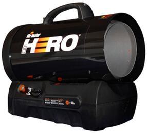 Mr. Heater MH60CLP