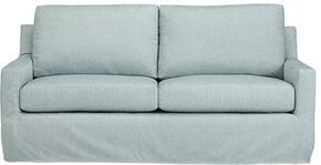 Progressive Furniture U2102SF