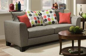 Chelsea Home Furniture 73035600GENS23512