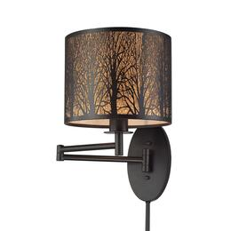 ELK Lighting 310691