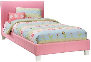 Standard Furniture 60773A