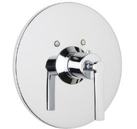 Rohl A4214LMSTN