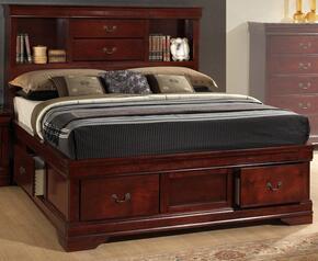 Myco Furniture LP111K
