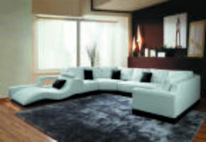VIG Furniture VGEVSP2264B