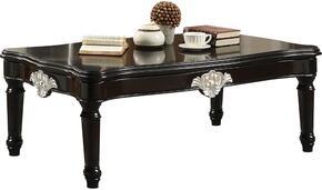 Acme Furniture 82110
