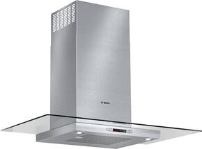 Bosch Benchmark HCG56651UC