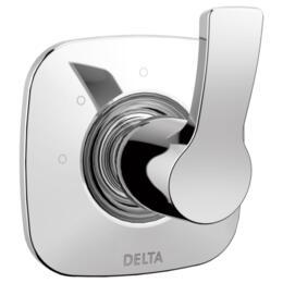 Delta T11852