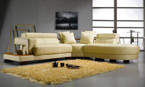 VIG Furniture VGEVSP3331