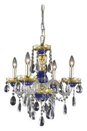 Elegant Lighting 7810D19BESS