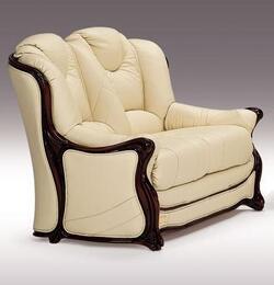 VIG Furniture VGDIHELENELOVESEAT
