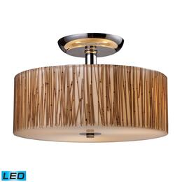 ELK Lighting 190653LED