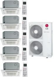 LG 964214