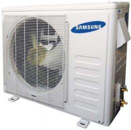 Samsung Appliance AR12JSALBWKXCV